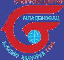 SC Mladenovac